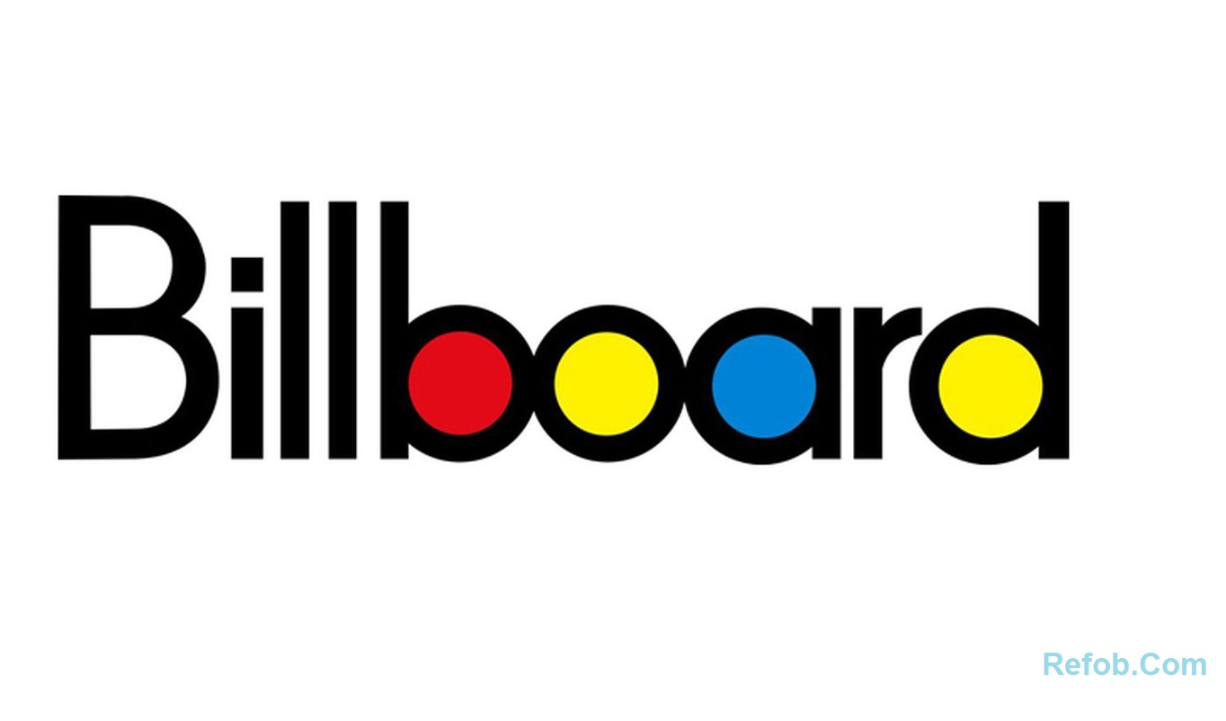 billboard youtube