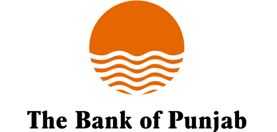 Ijaz ur Rahman appointed Acting CEO and President of the Bank of Punjab