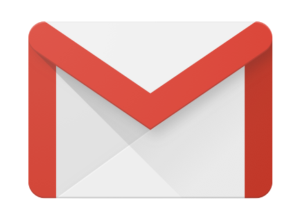 Gmail-Docs-Drive-and-more-Google